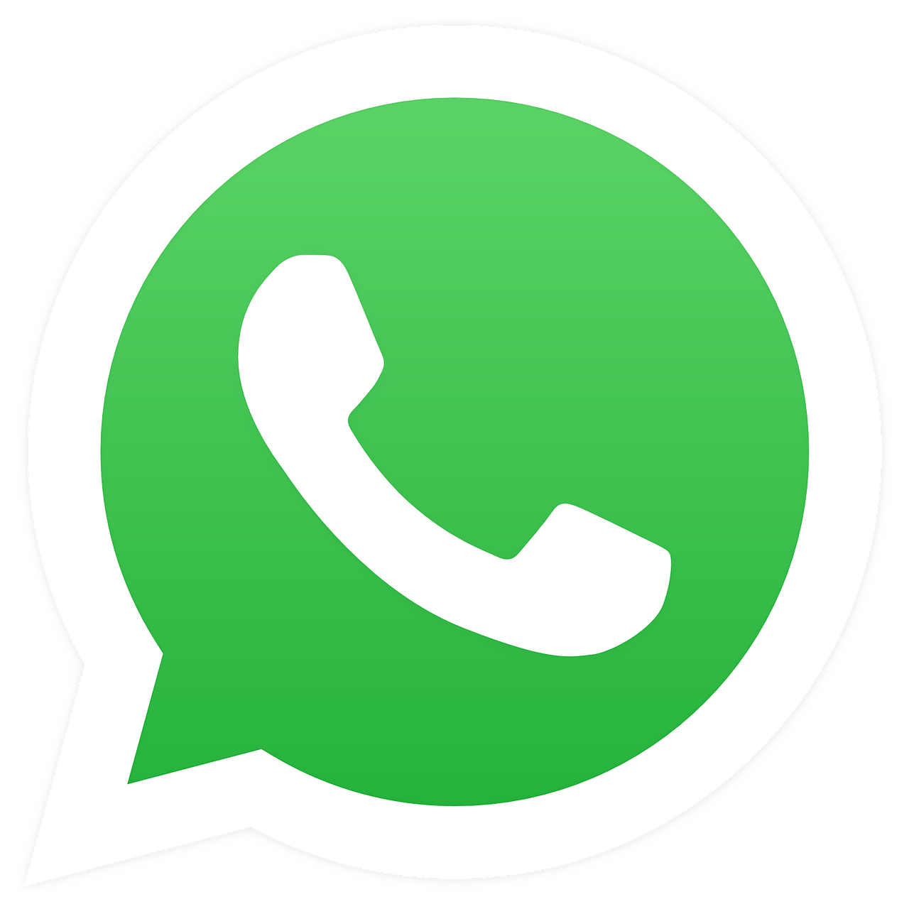 Whatsapp divorcio express