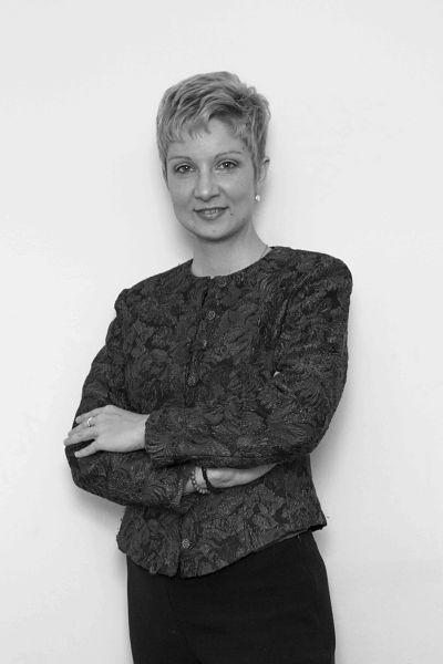 Mª Eugenia Cruz Torres