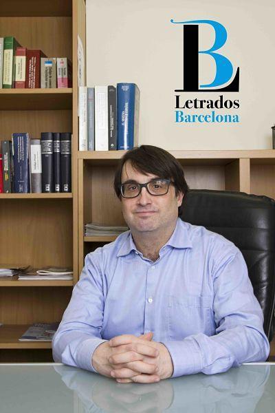 Abogado laboral en Barcelona