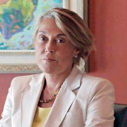 Maria Eugenia Cruz Abogado Matrimonialista